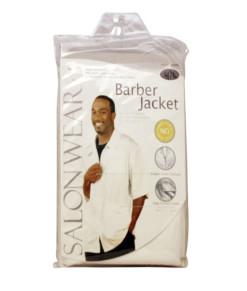Salon Barber Jacket